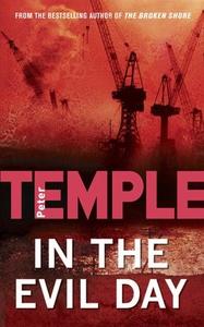 In the Evil Day (ebok) av Peter Temple