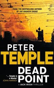 Dead Point (ebok) av Peter Temple