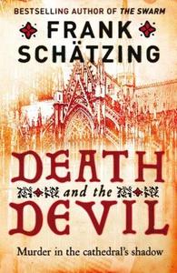 Death and the Devil (ebok) av Frank Schätzing