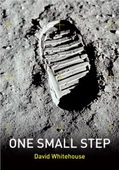 One Small Step