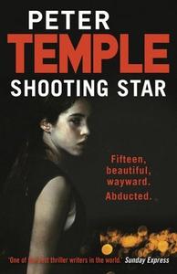 Shooting Star (ebok) av Peter Temple