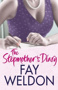 The Stepmother's Diary (ebok) av Fay Weldon