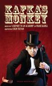 Kafka's Monkey