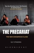 The Precariat