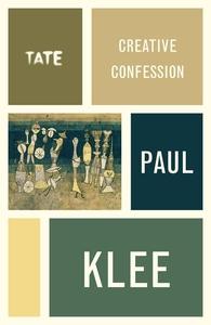Paul Klee (e-bok) av Paul Klee