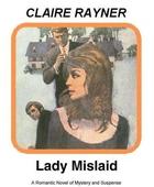 Lady Mislaid