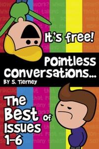 The Best of Pointless Conversations (e-bok) av