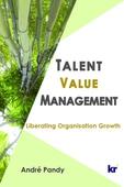 Talent Value Management