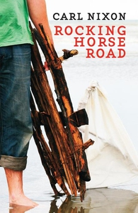 Rocking Horse Road (e-bok) av Carl Nixon