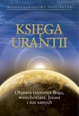 Az Urantia könyv