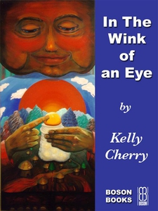 In The Wink of an Eye (e-bok) av Kelly Cherry