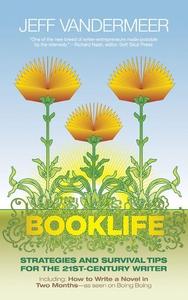 Booklife (e-bok) av Jeff VanderMeer