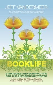 Booklife (e-bok) av Jeff VanderMeer