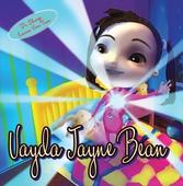 Vayda Jayne Bean
