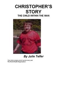 Christopher's Story (e-bog) af Julie Telfer