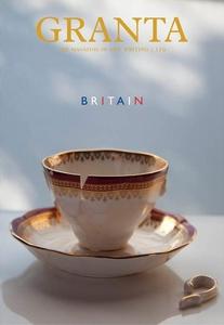 Granta 119 (e-bok) av John Freeman