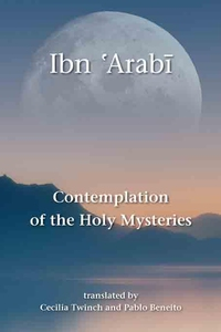 Contemplation of the Holy Mysteries (e-bok) av