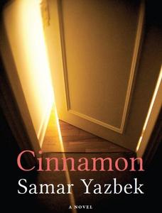 Cinnamon (e-bok) av Samar Yazbek