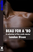 Beau For A Bo