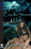Candle Street Hall