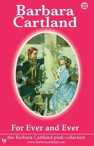 Forever And Ever (e-bog) af Barbara Cartland