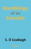 Ramblings of an Eremite
