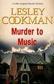 Murder to Music