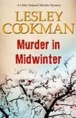 Murder in Midwinter
