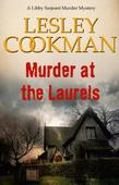 Murder at the Laurels