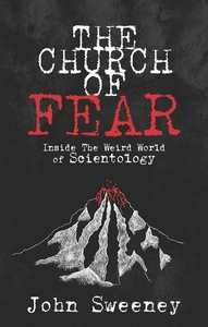 The Church of Fear (e-bok) av John Sweeney