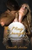 The Magi's Daughter