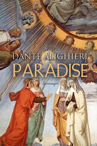 Paradise (e-bok) av Dante Alighieri