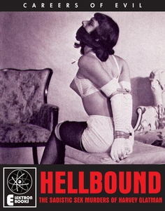 HELLBOUND (e-bok) av Edward S. Sullivan