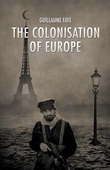 The Colonisation of Europe