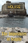 The Impostures of Scapin