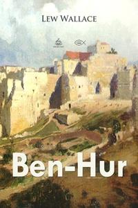 Ben-Hur (e-bok) av Lew Wallace