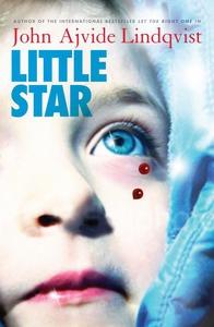 Little Star (e-bok) av John Ajvide Lindqvist