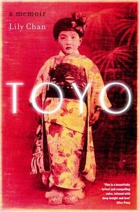 Toyo (e-bok) av Lily Chan