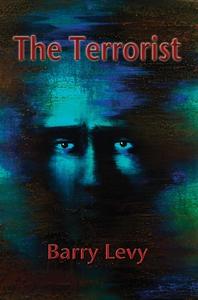 The Terrorist (e-bok) av Barry Levy