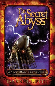 The Secret Abyss (e-bok) av Darrell Pitt