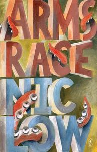 Arms Race (e-bok) av Nic Low