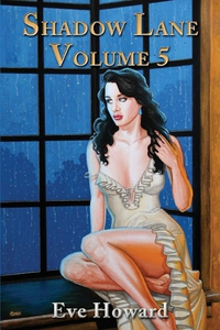 Shadow Lane Volume 5 (e-bok) av Eve Howard