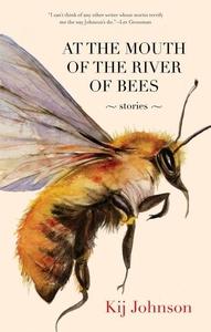 At the Mouth of the River of Bees (e-bok) av Ki