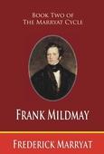 Frank Mildmay