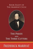 The Pirate / The Three Cutters