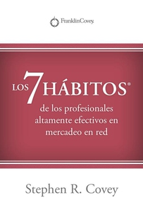 LOS 7 HABITOS® (e-bok) av Stephen Covey