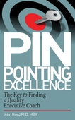 Pinpointing Excellence