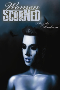 Women Scorned (e-bok) av Angela Alsaleem