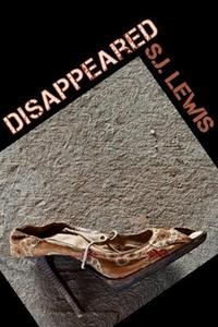Disappeared (e-bok) av SJ Lewis
