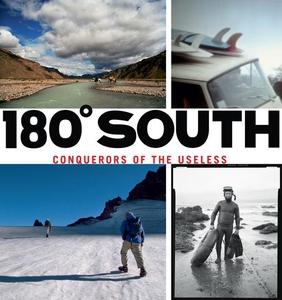 180° South (e-bok) av Yvon Chouinard, Doug Tomp
